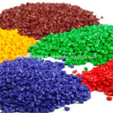 Factory Virgin Recycle HDPE Granule